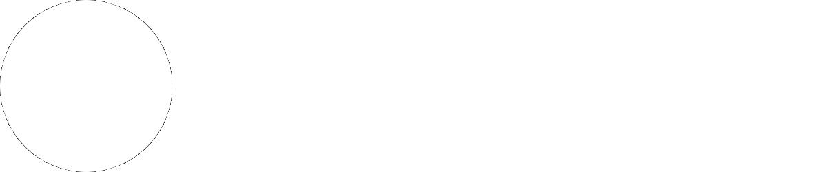 Carlo Carmelo